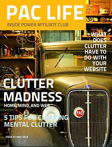MAD Magazine - May 2018