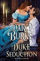 The Duke of Seduction