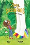 Unicorns and Germs (Zoey and Sassafras, #6)