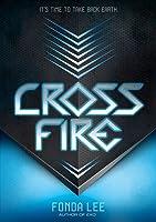 Cross Fire (Exo, #2)