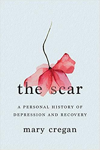 The Scar- A Personal History of Depr