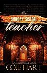 The Sunday School Teacher