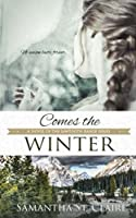 Comes The Winter (Sawtooth Range)