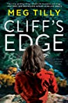 Cliff's Edge (Solace Island #2)