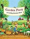 Garden Party: A C...