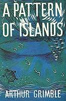 Pattern of Islands