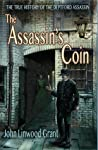 The Assassin's Coin