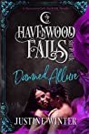 Damned Allure (Havenwood Falls Sin & Silk #5)
