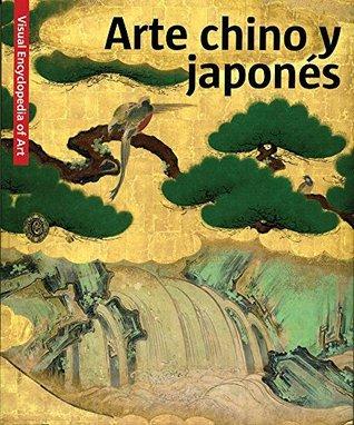 Arte Chino y Japones