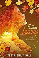 Fallen Leaves (Purple Moon #2)
