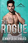 The Rogue (The Rockwell Legacy, #2)