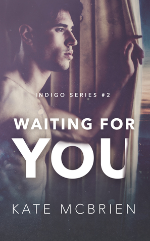 Waiting for You by Kate McBrien
