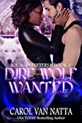 Dire Wolf Wanted