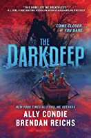 The Darkdeep (The Darkdeep #1)