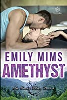 Amethyst (The Smoky Blues Book 9)