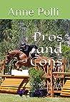 Pros and Cons (Silver Shores, #2)