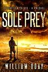 Sole Prey (Recovering Eden #0.4)
