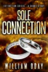 Sole Connection (Recovering Eden #0.1)