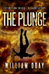 The Plunge (Recovering Eden #0.3)