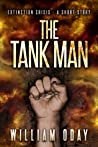 The Tank Man (Recovering Eden #0.2)
