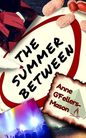 The Summer Between