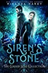 Siren's Stone (The Cursed Seas Collection)