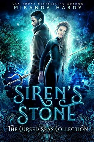 Siren's Stone