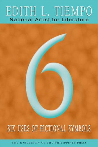 Six Uses of Fictional Symbols