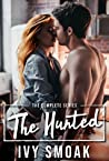 The Hunted: The Complete Series #1-4