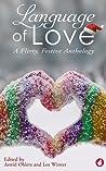 Language of Love - A Flirty, Festive Anthology