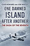 One Damned Island After Another: The Saga of the Seventh