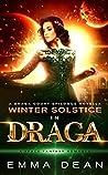 Winter Solstice in Draga by Emma  Dean