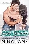 Sweet Surrender (Sugar Rush, #3)