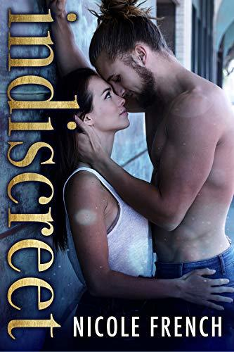 Nicole French - The Discreet Duet 2 - Indiscreet