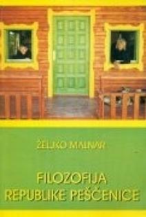 Filozofija Republike Peščenice