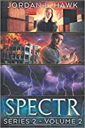 SPECTR: Series 2, Volume 2