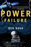 Power Failure: A Jake Ross Political Thriller (Jake Ross Series Book 3)