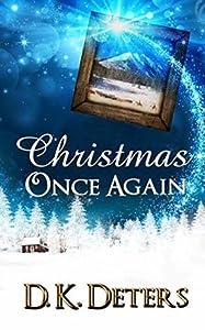 Christmas Once Again