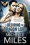 Desiring the Dragon Lord