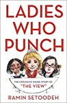 Ladies Who Punch:...