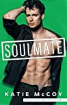 Soulmate (Rascals #4)