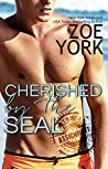 Cherished by the SEAL (Hot Caribbean Nights #4; ASSIGNMENT: Caribbean Nights #16)