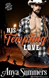 His Tempting Love (Cuffs and Spurs #5)