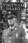 Vietnam Diary: A Memoir for my Posterity