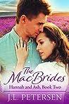 The MacBrides : Hannah and Ash