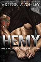 Hemy (La marche de la honte, #2)