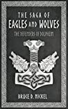 The Defenders of Dolpheim (The Saga of Eagles and Wolves Book 1)