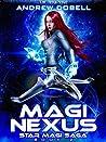 Magi Nexus (Star Magi Saga #2)