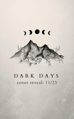 Dark Days: Semester 1