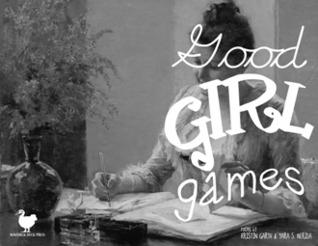 Good Girl Games